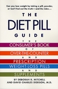 The Diet Pill Guide