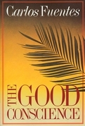The Good Conscience