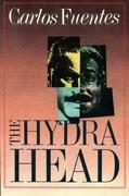 Hydra Head