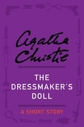 The Dressmaker's Doll