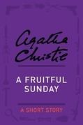 A Fruitful Sunday