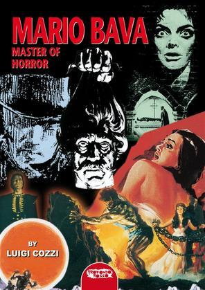 Mario Bava - Master of Horror