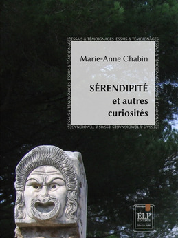 Sérendipité et autres curiosités