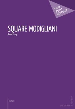 Square Modigliani