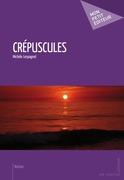 Crépuscules