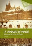 La Japonaise de Prague