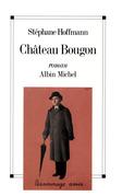 Château Bougon