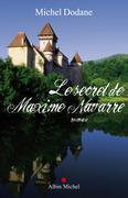 Le Secret de Maxime Navarre