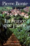 La France que j'aime