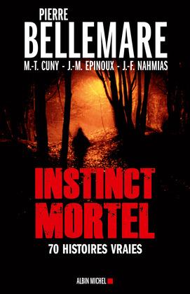 Instinct mortel