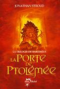 La Porte de Ptolémée