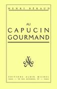Au Capucin Gourmand