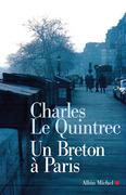 Un Breton à Paris