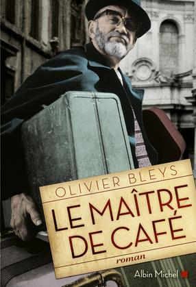 Le Maître de café
