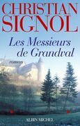 Les Messieurs de Grandval
