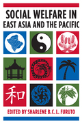 Social Welfare in East Asia and the Pacific