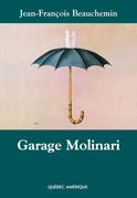 Garage Molinari