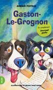 Gaston-Le-Grognon