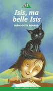 Isis, ma belle Isis