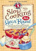 Slow Cooking All Year 'Round