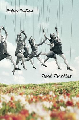 Need Machine