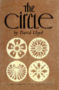 The Circle: A Haiku Sequence with Illustrations