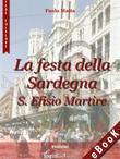 La festa della Sardegna (eng)