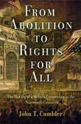 From Abolition to Rights for All