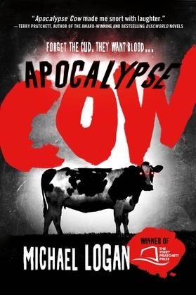 Apocalypse Cow