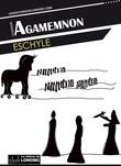 Agammenon