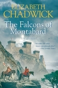 The Falcons of Montabard