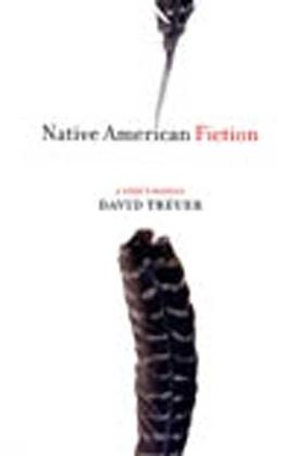 Native American Fiction