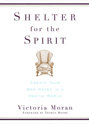 Shelter for the Spirit