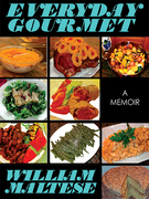 Everyday Gourmet: A Memoir