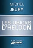 Les Ubicks d'Heldon