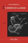 Le Myrte et la rose
