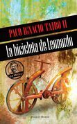 La bicicleta de Leonardo
