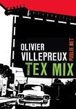 Tex Mix