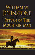 The Return of the Mountain Man