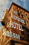 The Refugee Hotel