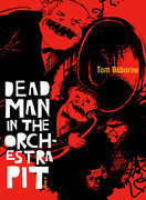 Dead Man in the Orchestra Pit