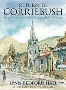 Return to Corriebush