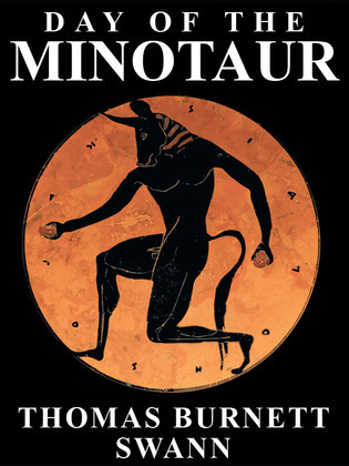 Day of the Minotaur
