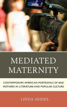Mediated Maternity