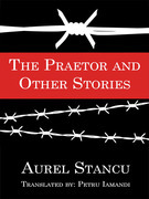 The Praetor and Other Stories