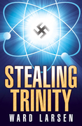 Stealing Trinity