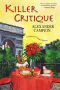 Killer Critique
