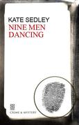 The Nine Men Dancing