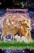 Enseignements d'une conscience animale