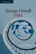 1984 (Edició en català)